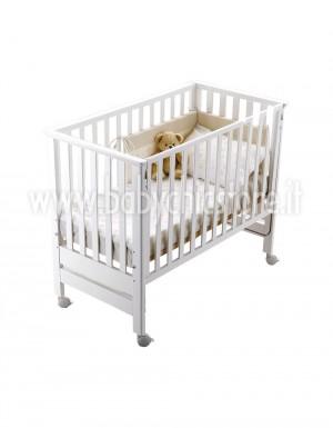Babyzimmer - Design babybett ...